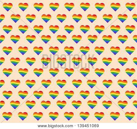 Rainbowflag16-01.eps