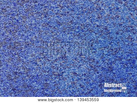 Stone Texture Background. Eps 10 Vector Illustration