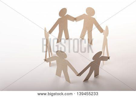 Unity Of Six