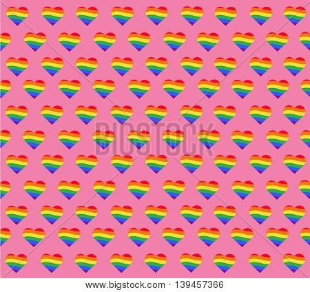 Rainbowflag20-01.eps