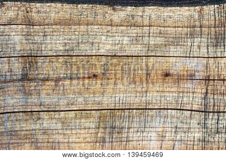 Grunge rough old wooden planks.  Abstract textured background.