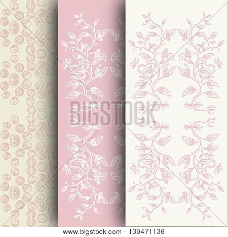 template, natural, model, form, herby, wallpaper, herbal figure