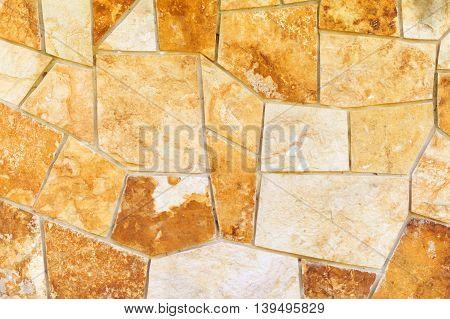 stone wall  decor, decorative, design, details texture