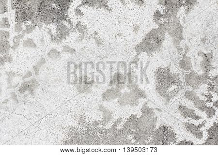 Abstract Cement wall texture. Cement background. Cement for your interior design