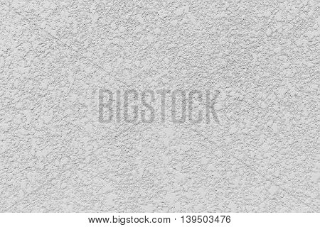 cement plaster wall background, Pattern of plaster wall.