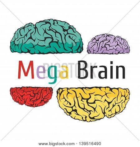 I50 - Brain Science Education-01.eps