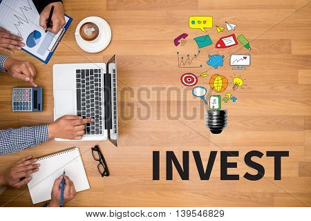 Investment Strategy And Benefits