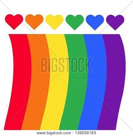 Rainbowflag2-01.eps