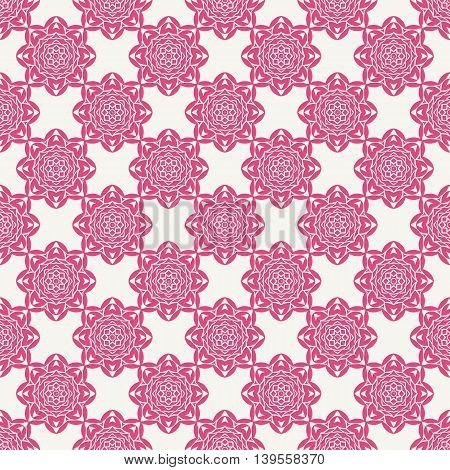 Pattern3.eps