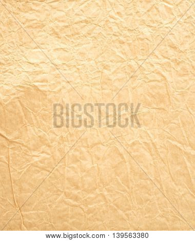 paper texture crumpled paper vintage, crumpled  scrap-booking