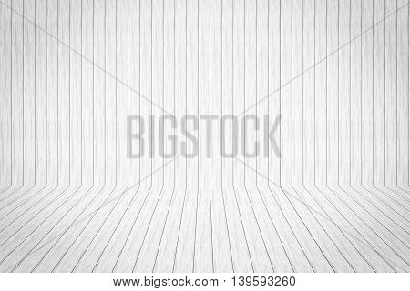 beautiful old vintage white wood texture backgrounds