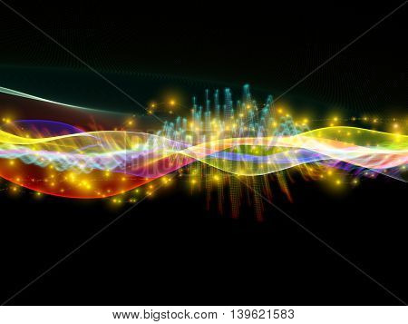 Virtualization Of Wave