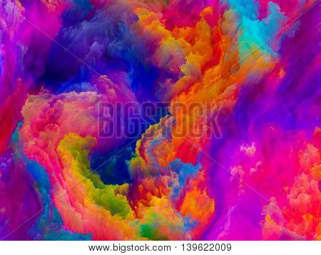 Our Digital Colors