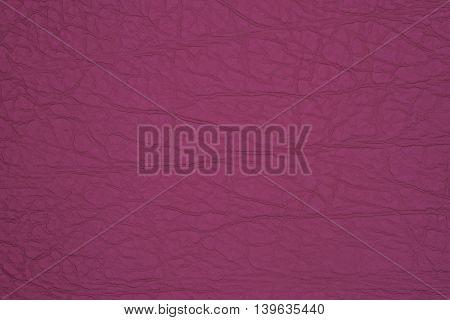 purple leather texture background purple leather texture background