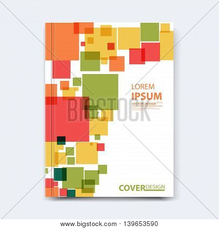 Abstract Vector Cover