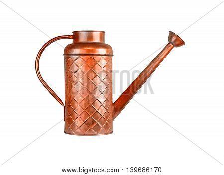 Vintage Watering Pot