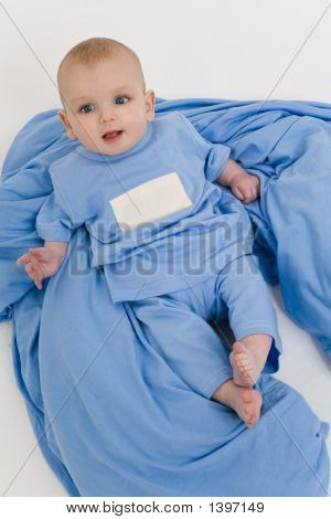 Baby Blues Too