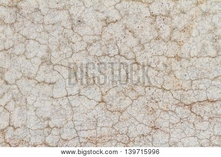 a cracked concrete grunge grim texture map
