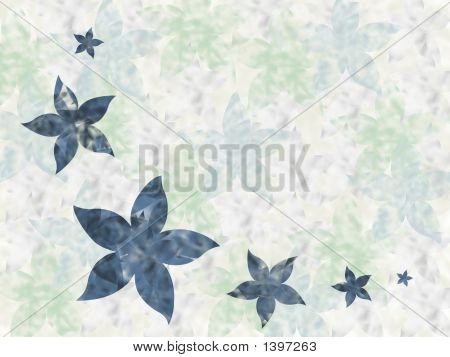 Floral Design Spring