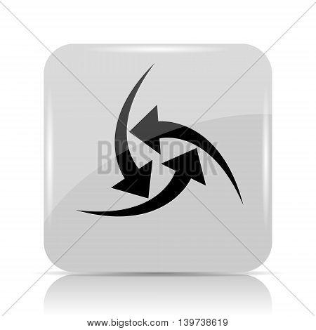 Change Icon