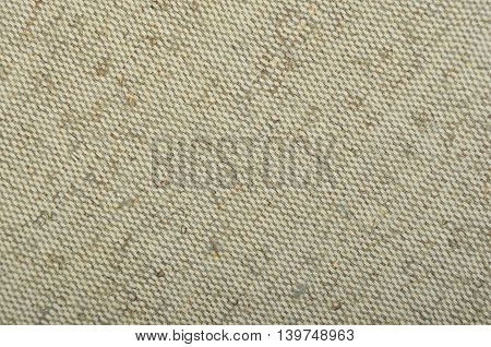 Canvas Textile Textured Background