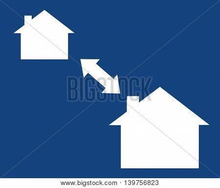 Home13-01.eps
