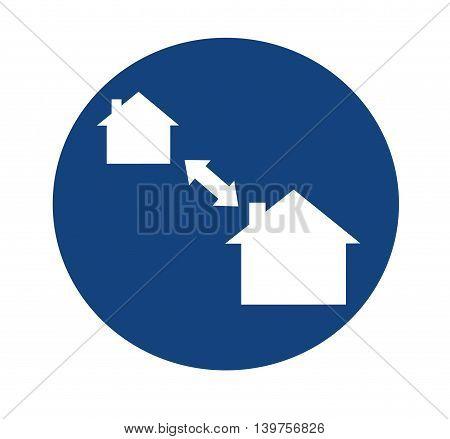 Home14-01.eps
