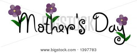 Mothers-Day