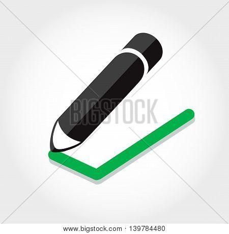 Pencil10-01.eps