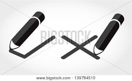 Pencil12-01.eps