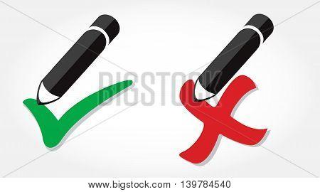 Pencil14-01.eps