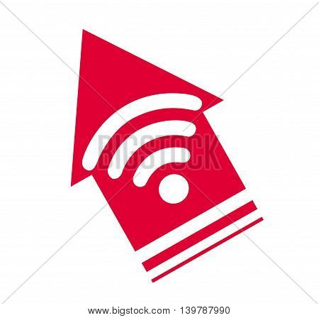 Wifi4-01.eps