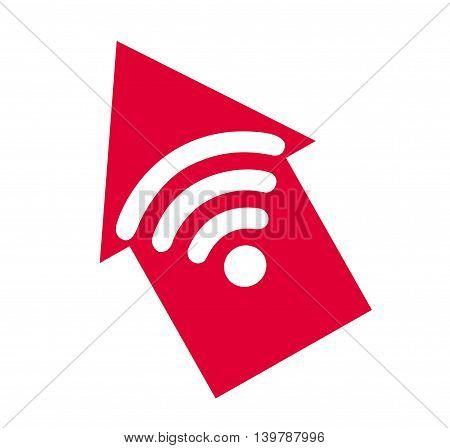 Wifi5-01.eps