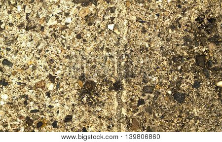Concrete, abstraction, abstract background, concrete texture, concrete background, grungy concrete texture, cement texture background, scabrous concrete background, grainy concrete pattern, seamless concrete background, closeup, grunge, concrete stone