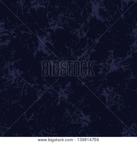 Vector Seamless Texture, Graphic Illustration