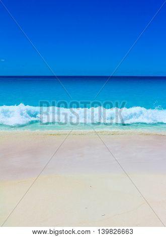 Waters Scene Surf