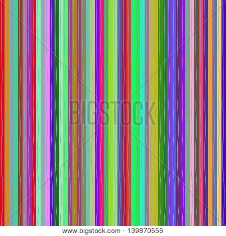 Seamless pattern soft background vertical strips of different color.