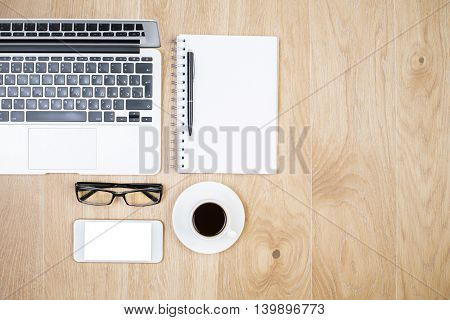 Stationery And Technology
