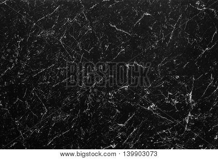 Marble Plank Surface Vintage Rough Texture Concept
