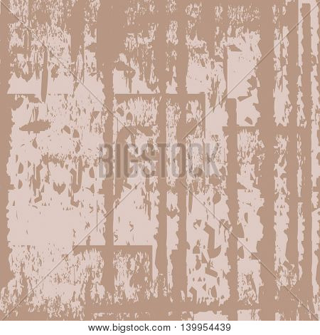 Abstract background with light scratches and scuffs