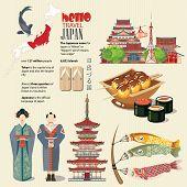 Постер, плакат: Japanese6