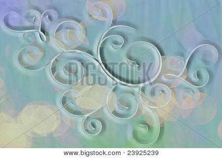 Sherbert Swirls