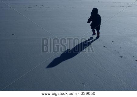 _mg_0122 Beachboy