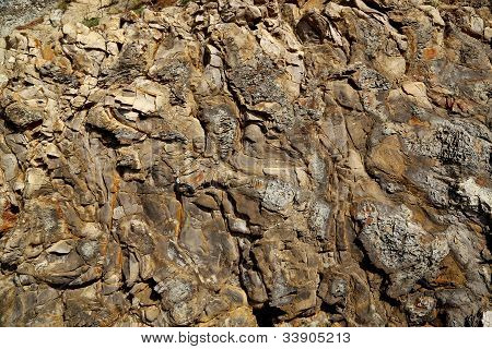 Background Stone Rock