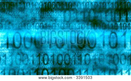 Binarycode