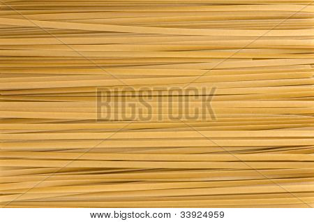 Italian Pasta Background.