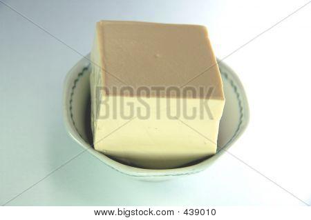 Tofu ( Bean Curd )