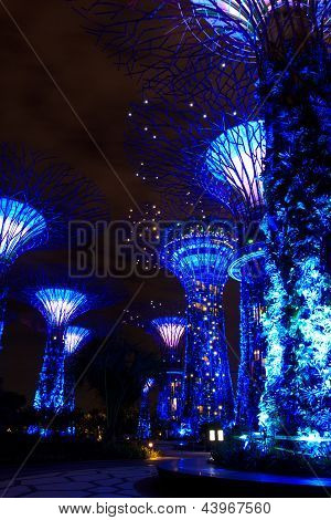 Garden By The Bay10