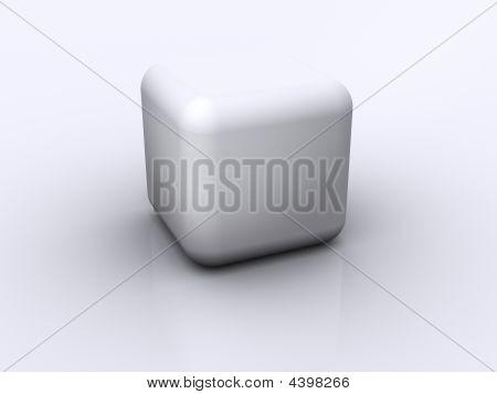 Chamfer Box