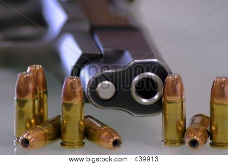9mm 2